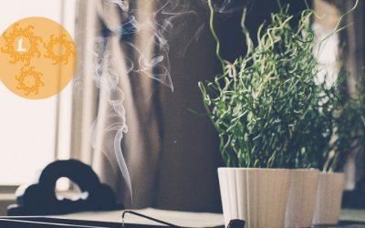 10 Manieren om je huis te zuiveren van negatieve energie