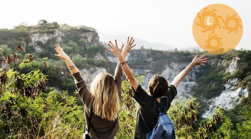 7 Kwaliteiten van een goede vriendschap