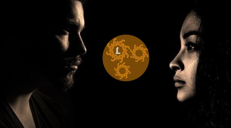 Blog | Werken aan het helen van de mannelijke en vrouwelijke energie in onszelf