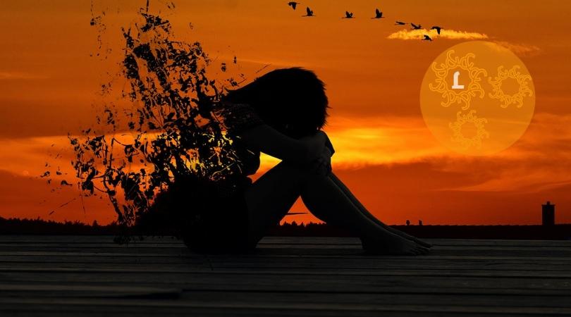 Oefening: Bewust worden over je denken, voelen en handelen