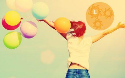 5 Manieren om jouw unieke gave te ontdekken