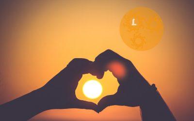 6 Manieren om je huwelijk nieuw leven in te blazen