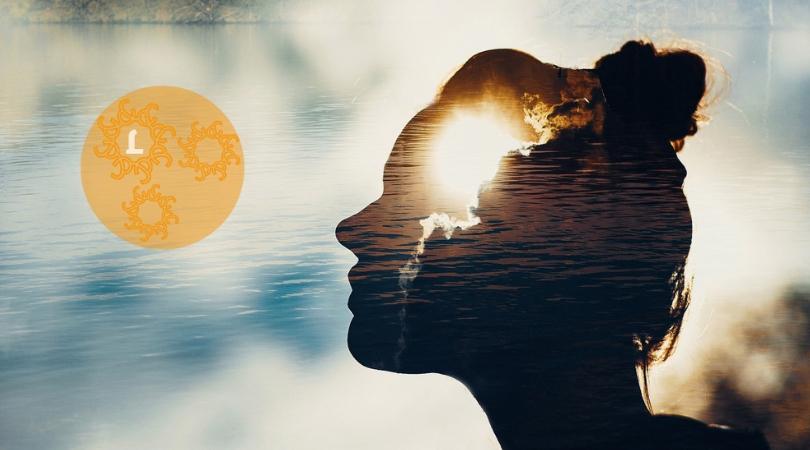 5 Stappen: leer vertrouwen op intuïtie