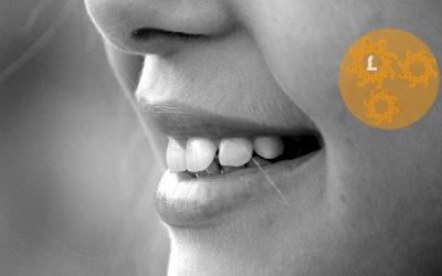 Oefening: De innerlijke glimlach