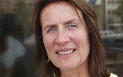 Interview | Wilka Zelders, over het laten stromen van je levensenergie