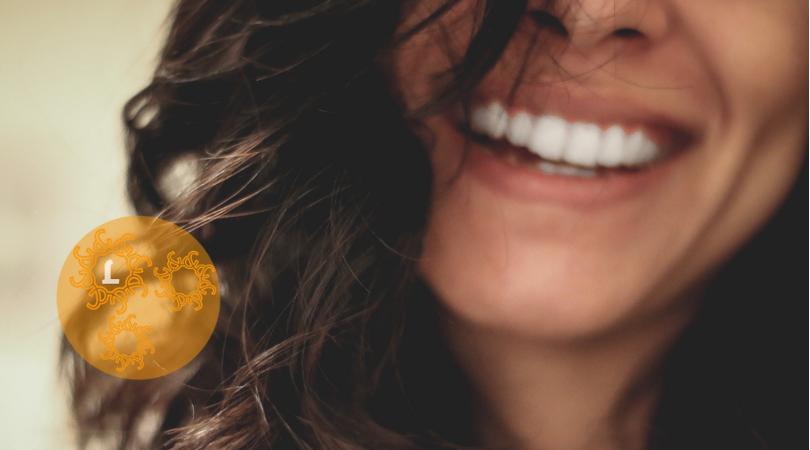 Deze chemische stoffen in je hersenen maken je gelukkig