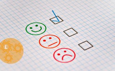 5 Manieren om je beoordelingsvermogen te verbeteren