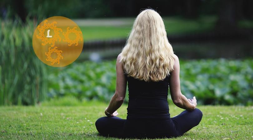 De oorsprong van Mindfulness