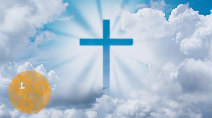 De oorsprong van ons Paasfeest