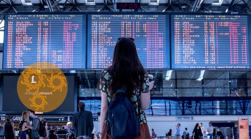 Ga jij jouw reisbeweging compenseren?