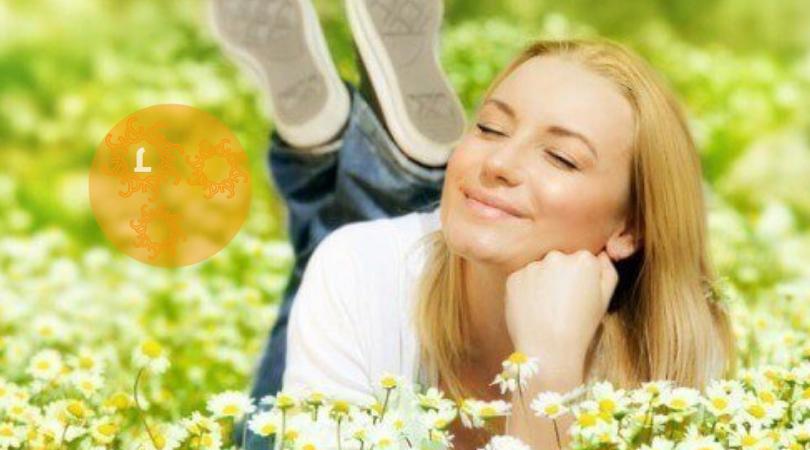 8 Tips om beter bij jezelf te blijven