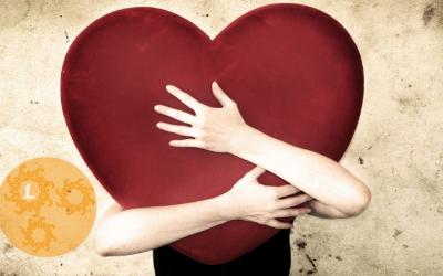 10 Geboden voor Zelfliefde