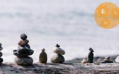 Mindfulness. Tips voor iedere dag