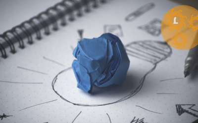 Ontdek jouw creatieve talenten met de creatiespiraal
