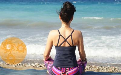 7 Geweldige voordelen van meditatie