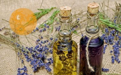 Wat is aromatherapie?