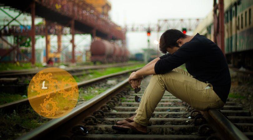 Hoe kun je je grootste spijt loslaten?