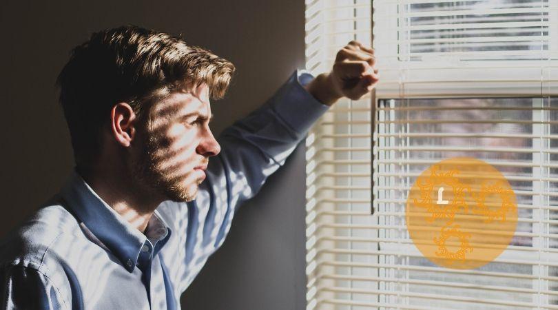 Hoe ga je om met teleurstelling?