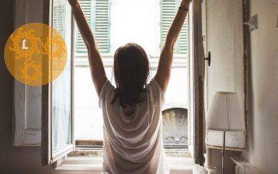 Haal het beste uit je ochtend!