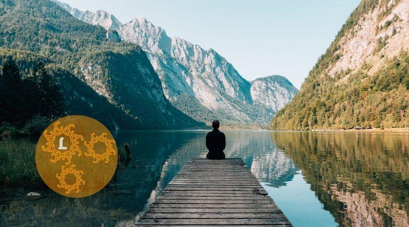 Over mindfulness…