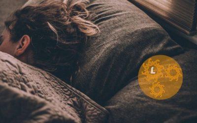 Tips om slaapproblemen aan te pakken