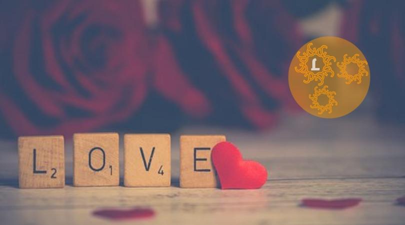 Onvoorwaardelijke liefde