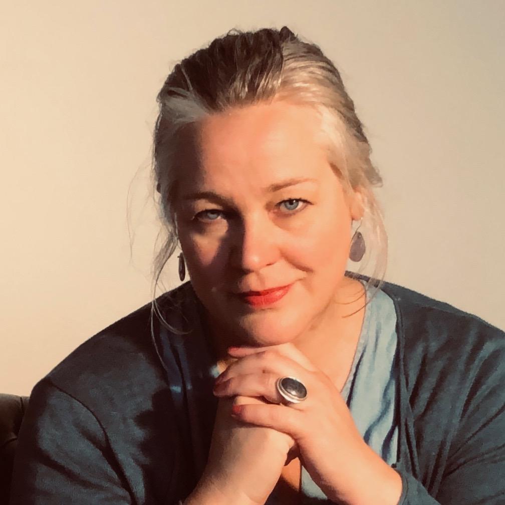 Tiara Dijkhof