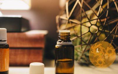 Deze etherische olie helpt je met de grote voorjaarsschoonmaak: Tea tree.