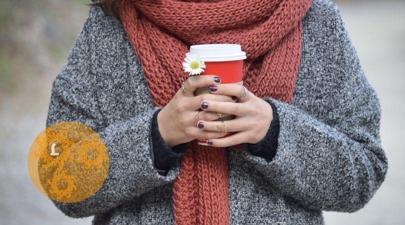 Warme truiendag Doe mee!