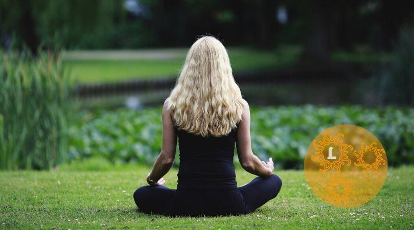 Wil jij ook beginnen met mediteren?
