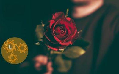 3 Oefeningen om je geliefde aan te trekken