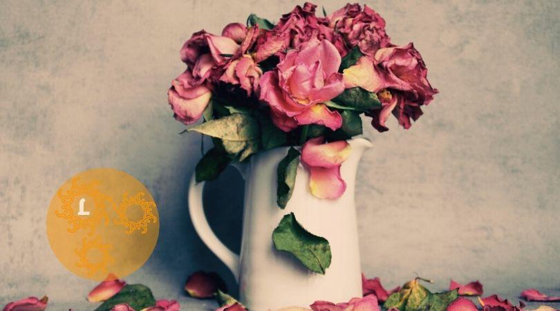 5 Manieren om jouw relatie liefdevol los te laten als het je niet langer dient.