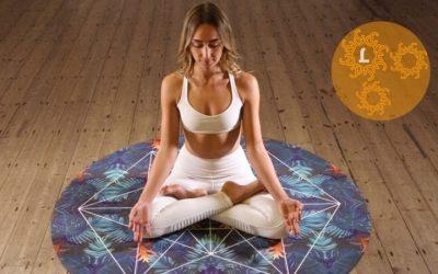 Is het een luxe om te mediteren?