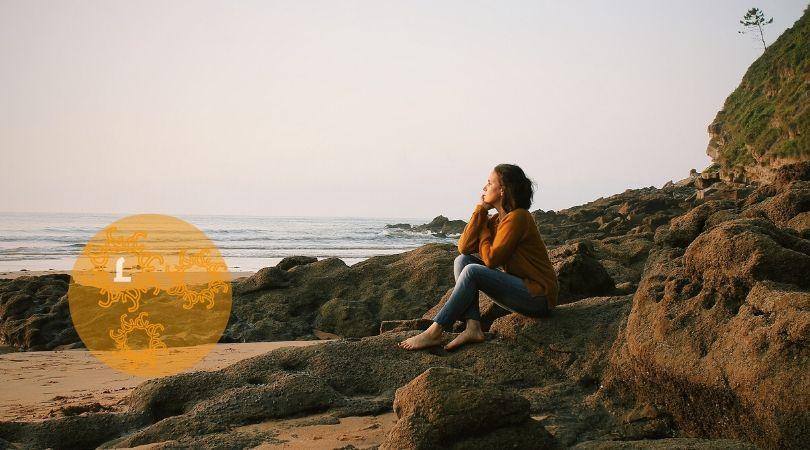 12 tips om met negatieve gedachten om te gaan