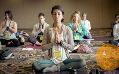 Heeft Spiritualiteit echt invloed op je gezondheid?