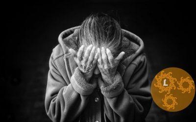 Hoe kun je jouw grootste spijt loslaten?