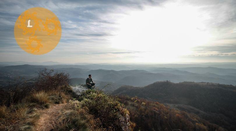 Heeft spiritualiteit invloed op je gezondheid?