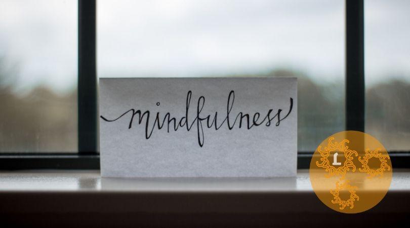 Hoe je met Mindfulness sneller tot rust kunt komen