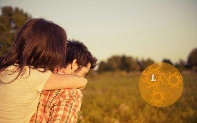 5 Tips voor een gelukkige relatie.