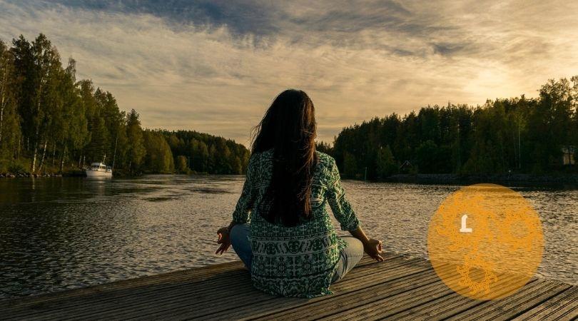 Hoe herken je jouw innerlijke stem?