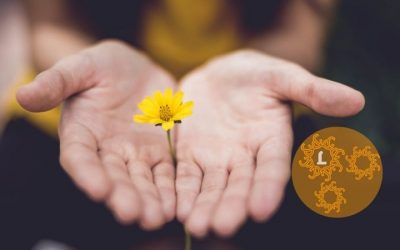 Ho'oponopono: vergeven en genezen