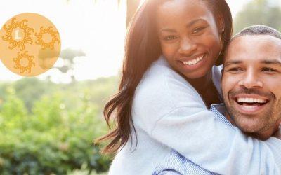 10 Overtuigingen die je mogelijk weghouden van ware liefde.