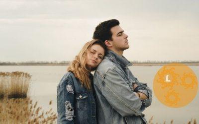 20 Signalen van een ongezonde en eenzijdige relatie.