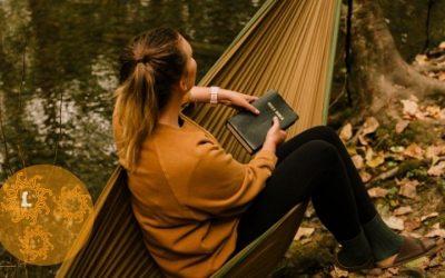 11 Manieren hoe HSP zijn je een beter leven kan geven.