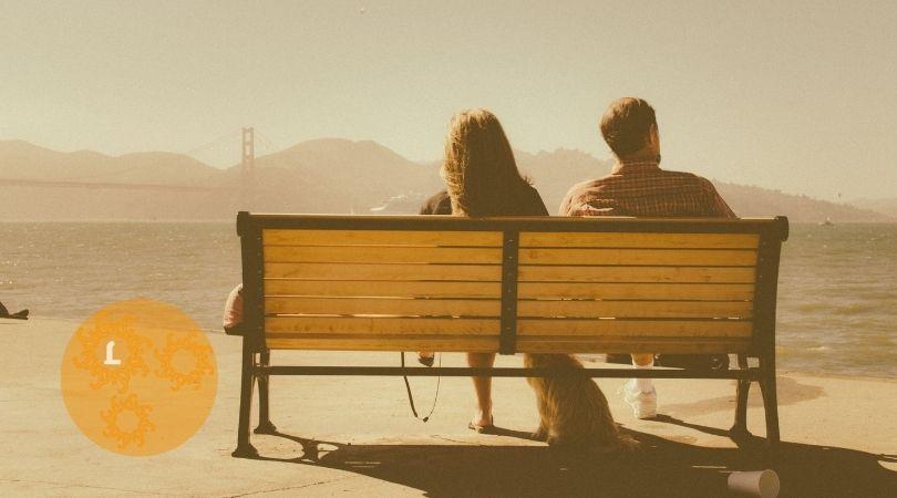 6 Manieren om je huwelijk nieuw leven in te blazen.