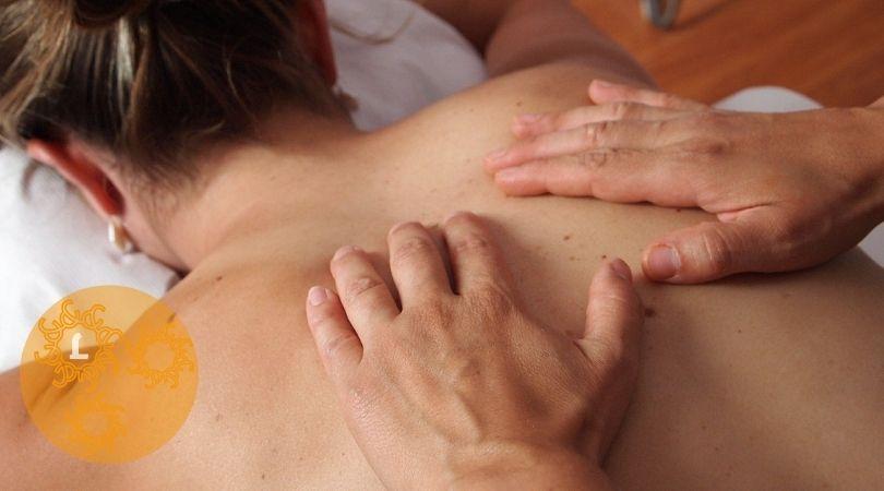 Wat is cranioscraal therapie?