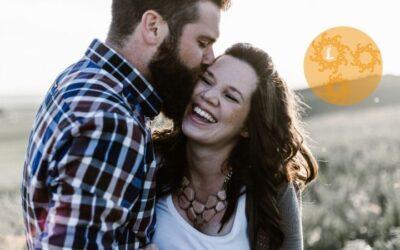5 Tips voor een gelukkige relatie