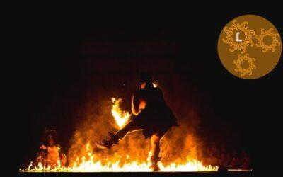 Paganisme: Beltane