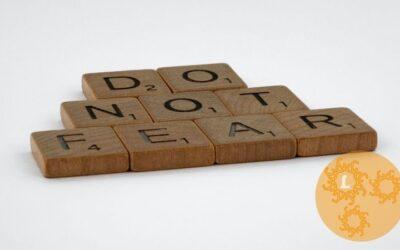 Tips voor als je je angstig voelt