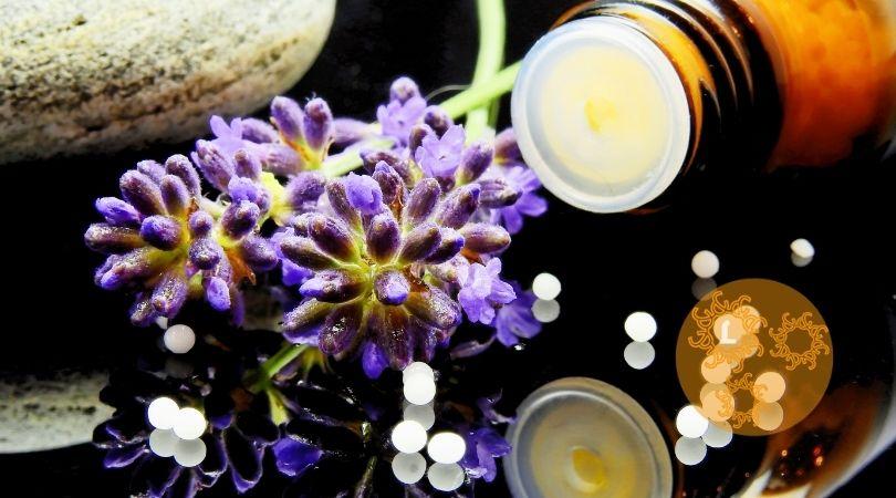 Wat is homeopathie?